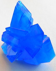 http://upload.wikimedia.org/wikipedia/commons/d/d8/Copper_sulfate.jpg